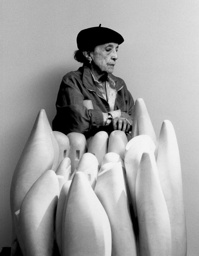 bourgeois_escultora