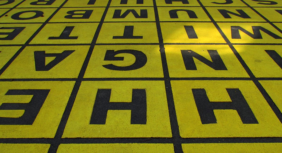 letters_yellow_museo_berlin_florencia_fumagalli